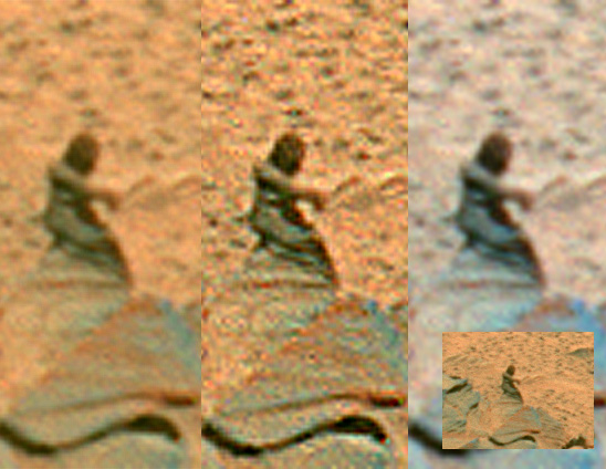 Mars_Statue2