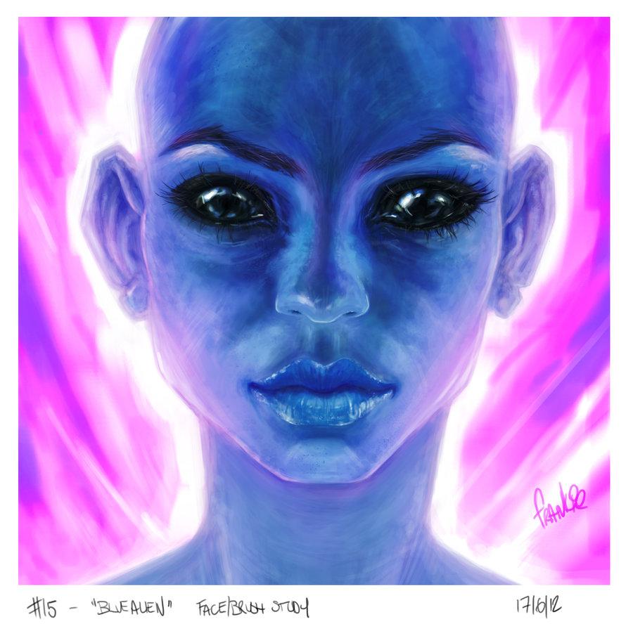 Moon Eyes Alienpedia